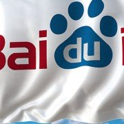 SEO for Baidu